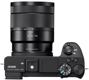 Sony ILCE6500B_5.jpg