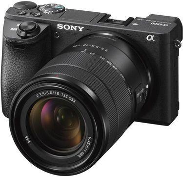 Sony ILCE6500MB.jpg