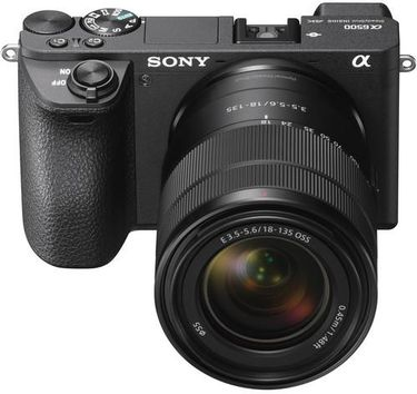 Sony ILCE6500MB_1.jpg