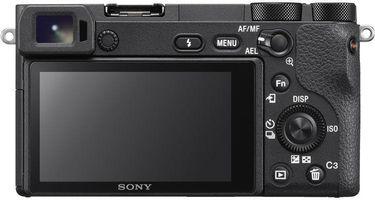 Sony ILCE6500MB_2.jpg