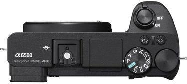 Sony ILCE6500MB_4.jpg