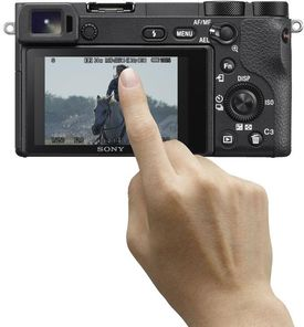 Sony ILCE6500MB_7.jpg