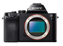 Sony/ILCE7B.jpg