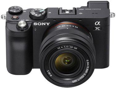 Sony/ILCE7CLB.jpg