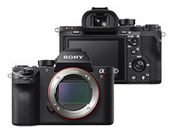 Sony/ILCE7RM2B.jpg