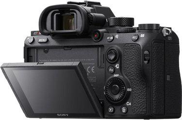 Sony ILCE7RM3B_5.jpg