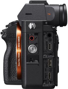 Sony ILCE7RM3B_7.jpg