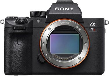 Sony ILCE7RM3Bdemo_0.jpg