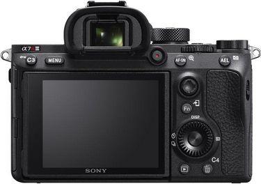 Sony ILCE7RM3Bdemo_1.jpg