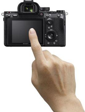 Sony ILCE7RM3Bdemo_4.jpg