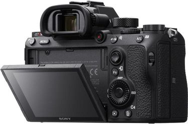 Sony ILCE7RM3Bdemo_5.jpg