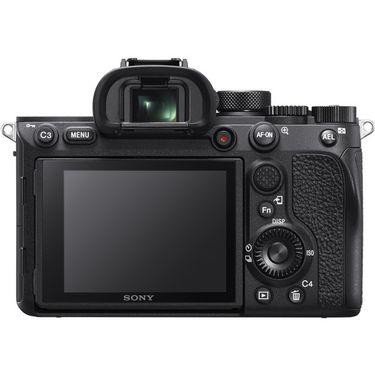 Sony ILCE7RM4BDEMO_1.jpg