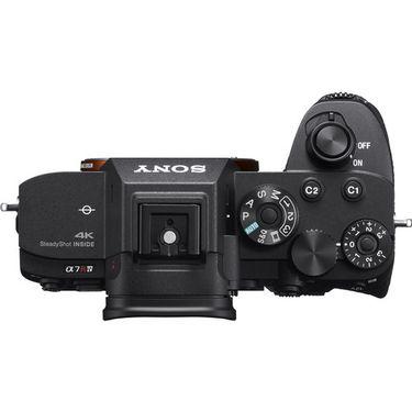 Sony ILCE7RM4BDEMO_3.jpg