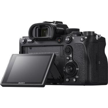 Sony ILCE7RM4_A3.jpg