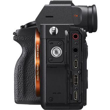Sony ILCE7RM4_A7.jpg