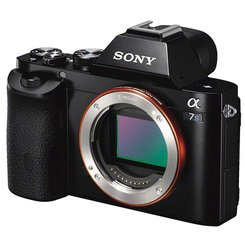 Sony/ILCE7SM2B.jpg