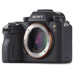 Sony ILCE9B_1.jpg