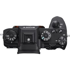 Sony ILCE9B_2.jpg