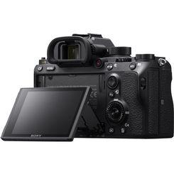 Sony ILCE9B_3.jpg