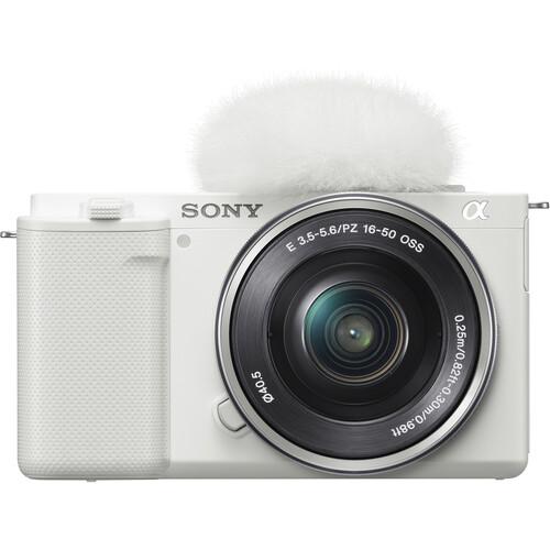 Sony/ILCZVE10LW.jpg