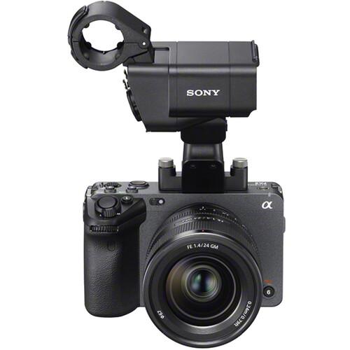 Sony ILMEFX3_11.jpg