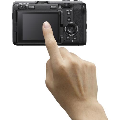 Sony ILMEFX3_2.jpg