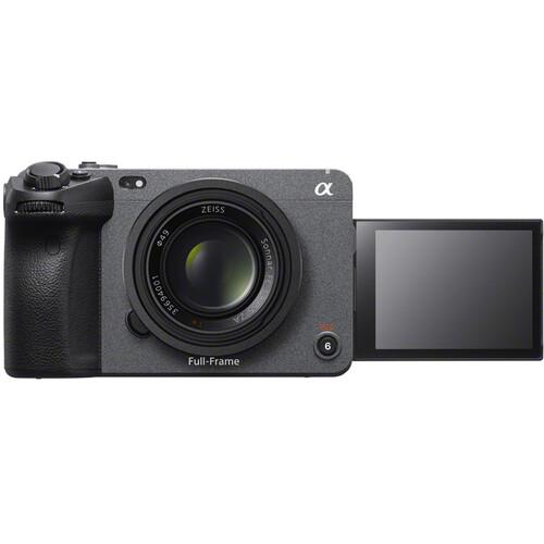 Sony ILMEFX3_9.jpg