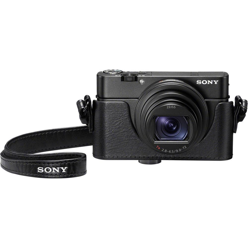 Sony/LCJRXK.jpg