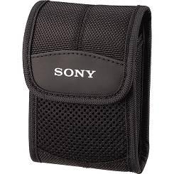 Sony/LCSCST.jpg