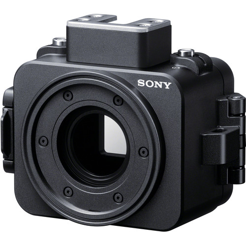 Sony/MPKHSR1.jpg
