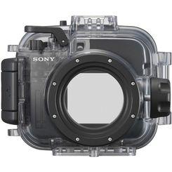 Sony/MPKURX100A.jpg