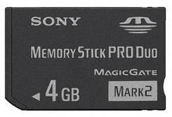 Sony/MSMT4G.jpg