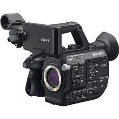 Sony/PCWFS5.jpg