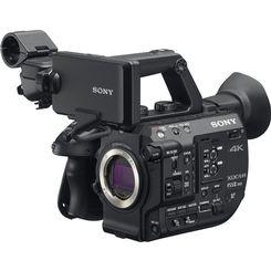 Sony/PXWFS5M2.jpg