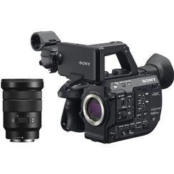 Sony/PXWFS5M2K.jpg
