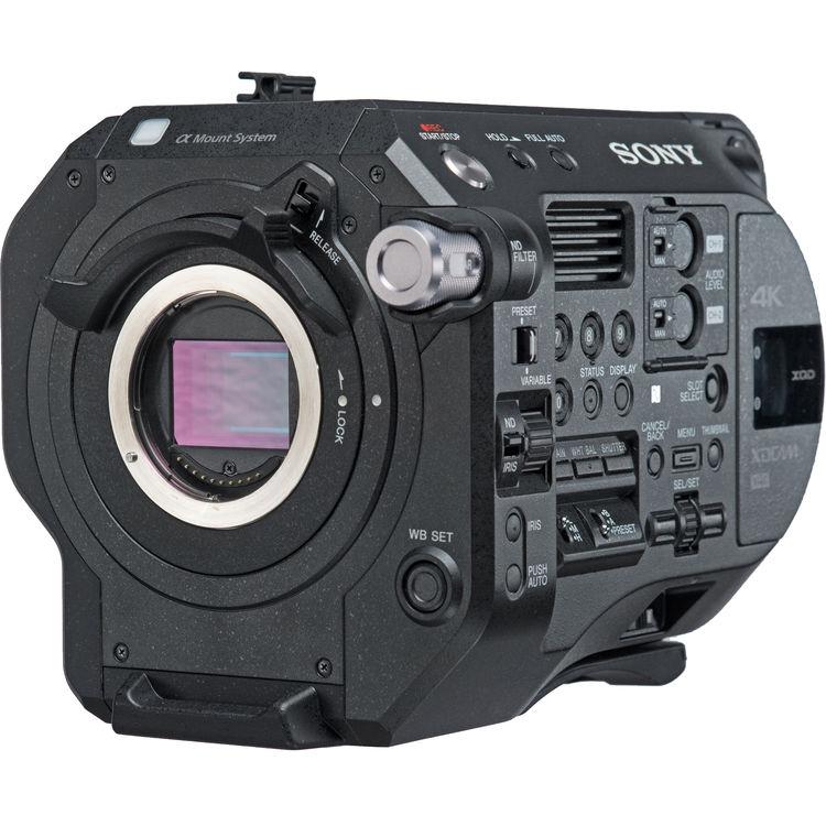 Sony/PXWFS7M2.jpg