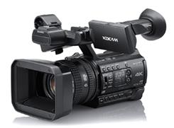 Sony/PXWZ150.jpg