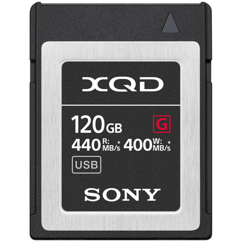 Sony/QDG120F.jpg