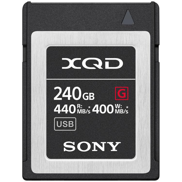 Sony/QDG240F.jpg