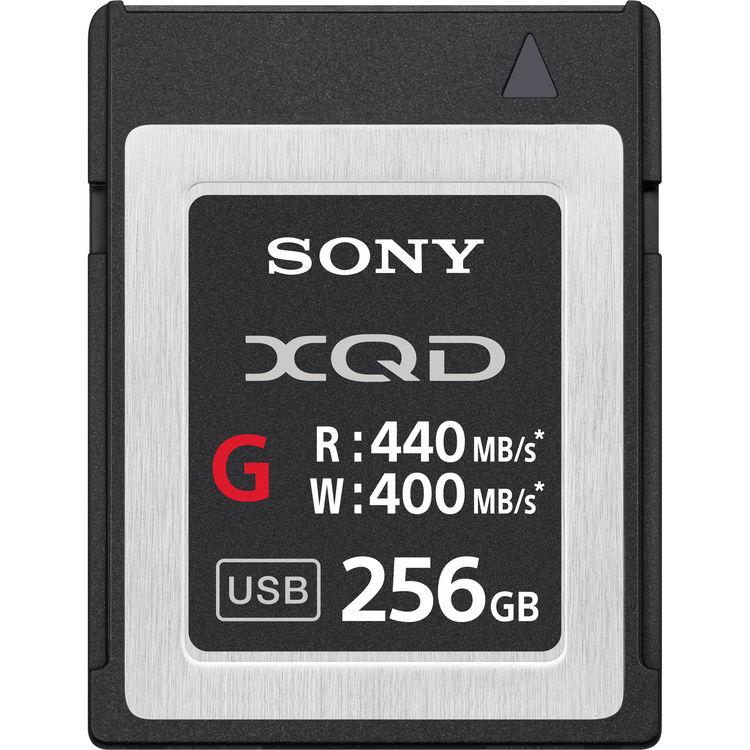 Sony/QDG256EJ.jpg