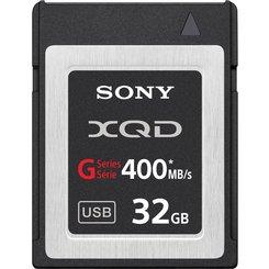 Sony/QDG32AJ.jpg