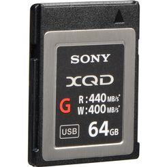 Sony/QDG64EJ.jpg