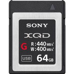 Sony QDG64EJ_2.jpg
