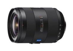 Sony/SAL1635Z2.jpg