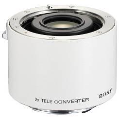 Sony/SAL20TC.jpg