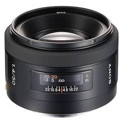Sony/SAL50F14.jpg