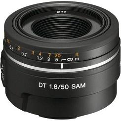Sony/SAL50F18.jpg