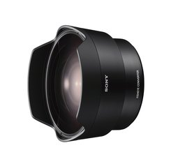 Sony/SEL057FEC.jpg