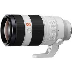 Sony/SEL100400GM.jpg