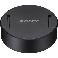 Sony SEL1224G_3.jpg